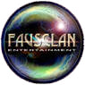 FAUSCLAN ENTERTAINMENT, LLC